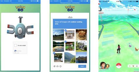 home design app crashes 100 home design 3d app keeps crashing 100 home