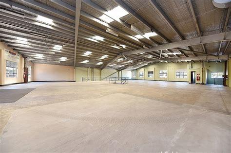 8532343 9 brodie street rydalmere nsw 2116 industrial