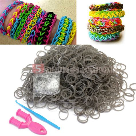 18 awesome diy crafts to sell 2015 london beep 18 awesome diy crafts to sell 2015 london beep