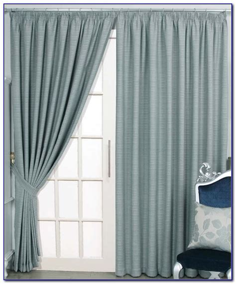 Thermal Patio Door Curtains Eclipse Thermal Patio Door Curtains Patios Home Decorating Ideas Bwzjxjryj3