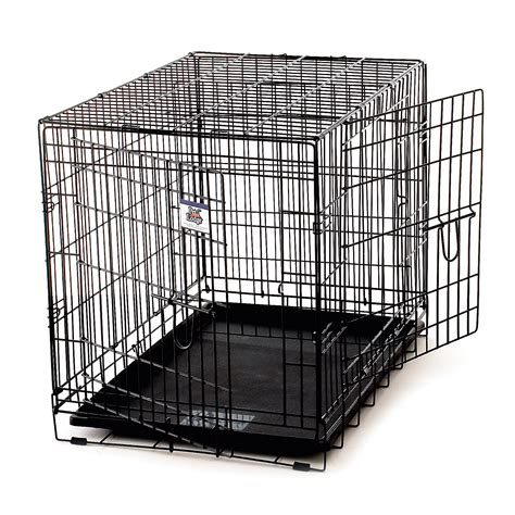 puppy crates pet lodge wire crate qc supply