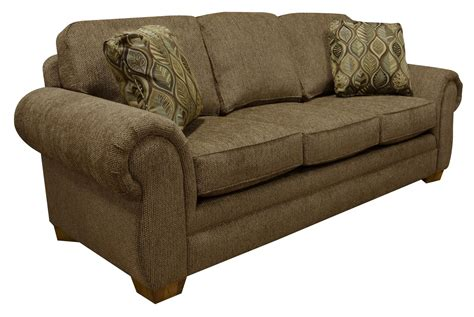 traditional style sofas uk england walters sofa sleeper with traditional style