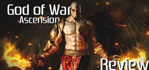 god of war film sonyrumors should you buy god of war ascension single player