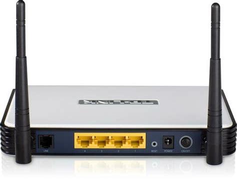 Modem Adsl Wifi Tp Link modem adsl tp link td w8960n wireless no paraguai