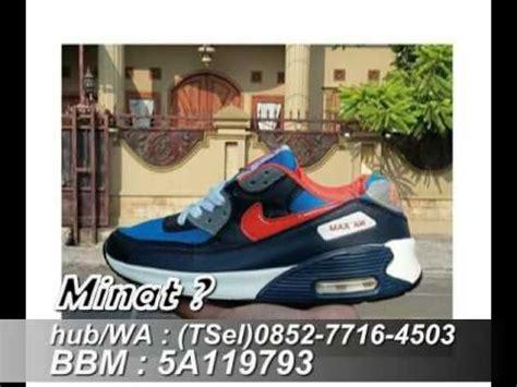 Sepatu Nike Di Surabaya tsel 0852 7716 4503 jual sepatu nike air max original di