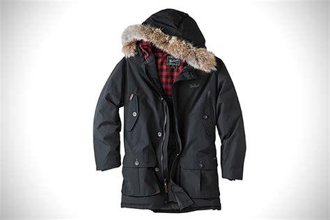 best parkas cold front 15 best s parkas for winter hiconsumption