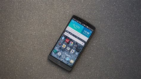 For For Lg G3 Black lg g3 tips and tricks master your lg smartphone androidpit
