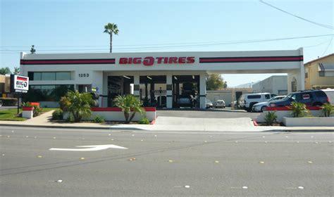 california state licensed brake light inspection stations car care center auto repair sacramento ca brake repair