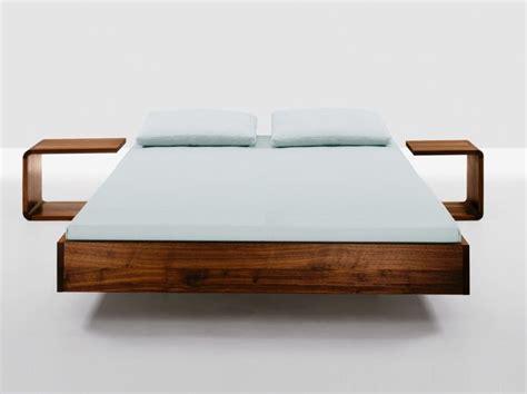 Suspended Bed Frame Best 25 Floating Bed Frame Ideas On Pinterest Floating Platform Bed King Platform Bed Frame