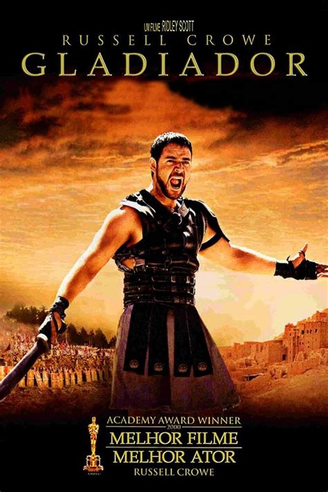 gladiator film komplett deutsch gladiator 2000 posters the movie database tmdb