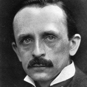 j m barrie j m barrie author playwright biography