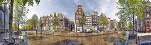 Home Design Australia by Amsterdam Panorama Fx Zy Co Design Amp Photo