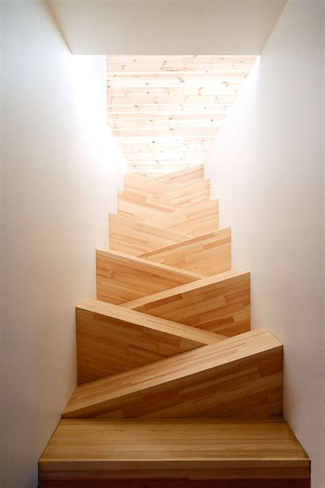 step design 22 beautiful stairs that will make climbing to the second