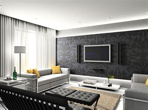 design interior rumah raffi ahmad desain interior rumah idaman tips sederhana memilih konsep