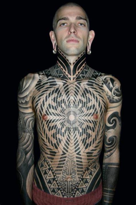marisa kakoulas black tattoo art  portofrei nur eur