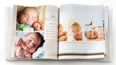 best photography book best for creating baby s year photo book