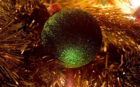44 best artificial christmas trees for sale images on