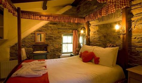 Meridien Cottages by Cottage Rentals In Ireland Authentic Ireland Travel