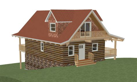 24 x 36 cabin plans 24 x 36 cabin plans with loft studio design gallery best design