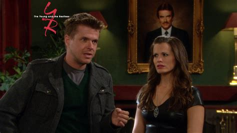 watch cbs young and restless the young and the restless move on