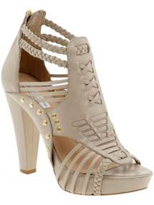 sophisticated women s shoes and flats