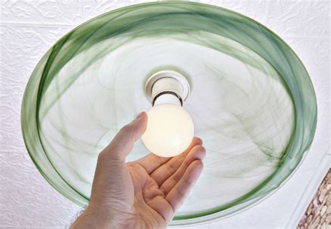 flickering lights and how to fix them bob vila