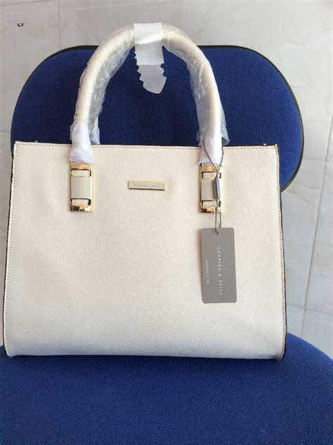 Charles And Keith Luxury Bag charles keith bags singapore style guru fashion glitz