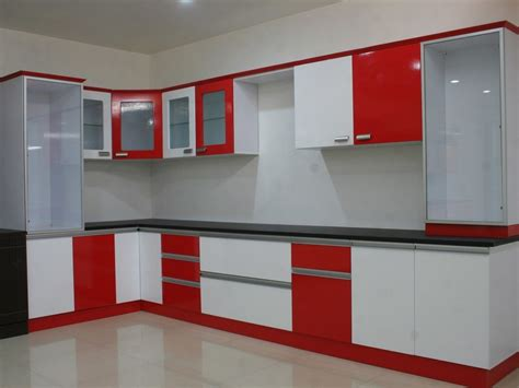 l shaped modular kitchen designs ingeflinte com indian modular kitchen design l shape