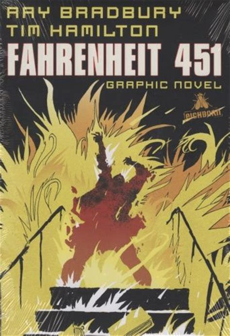 fahrenheit 451 graphic novel fahrenheit 451 graphic novel comicshop de