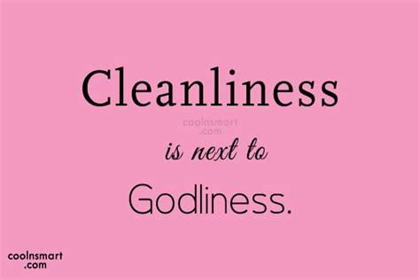 Cleanliness Is Next To Godliness Essay by School Essay On Cleanliness Is Next