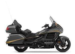 Honda Goldwing Motorcycle 2016 Honda Gold Wing Review Specs 1800cc Touring