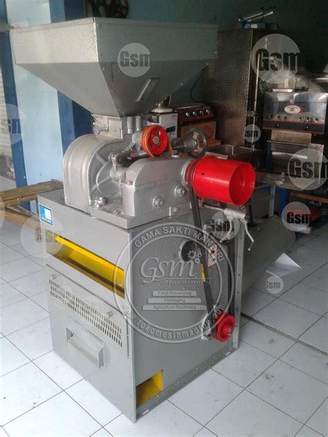 Mesin Jahit Karung Beras Otomatis mesin giling padi toko mesin gama sakti