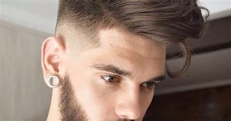 hear styl new hear style for men http new hairstyle ru new hear