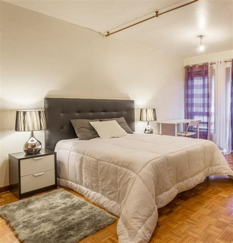 Rooms For Rent For Couples by Amazing Room In Metro Quot Marques Quot In The Center