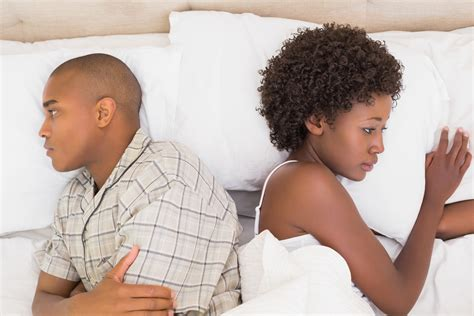 black couple in bed 3 reminders about ungodly relationships