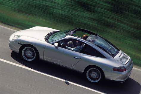 Porsche Autoscout Nl by Importer Auto Et Sportive De Luxe Projet 996 3 4 Sunroof