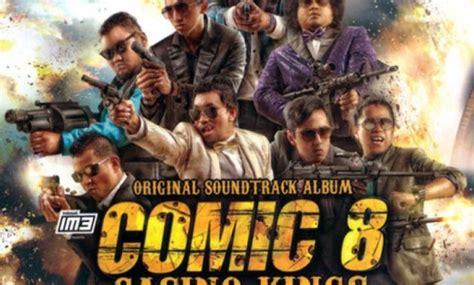 film komedi indonesia kadir dan doyok 10 film komedi indonesia terbaik yang paling lucu dan
