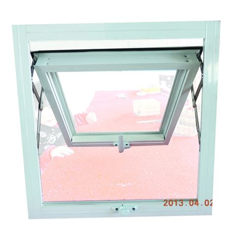 awning window prices best top hung awning aluminum window prices top hung