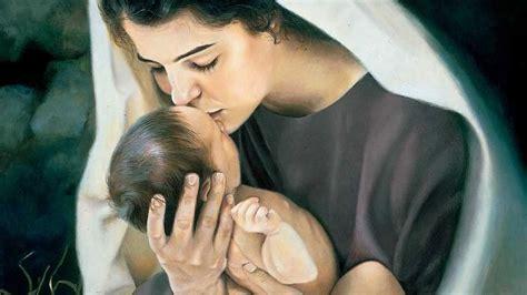 imagenes del nacimiento de jesus sud no mary did not know probably so give the song a break