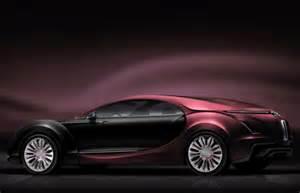 How Much Is A Bugatti In Rands 2015 Bugatti 16c Galibier Specs Design And Price
