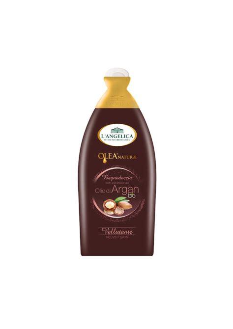 olio di argan in cucina bagnodoccia olio d argan bio cucina naturale