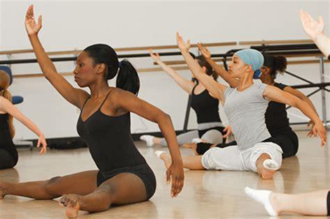 swing dance lessons dc dance classes san francisco swing ballet modern jazz