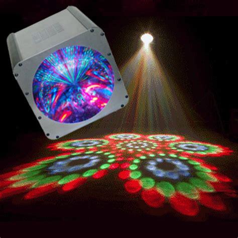 Outdoor Strobe Lights Led Disco Light Led Outdoor Strobe Lights G Starlighting Co Limited