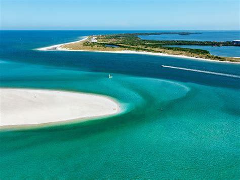 best beaches in florida the 10 best beaches in florida photos cond 233 nast traveler