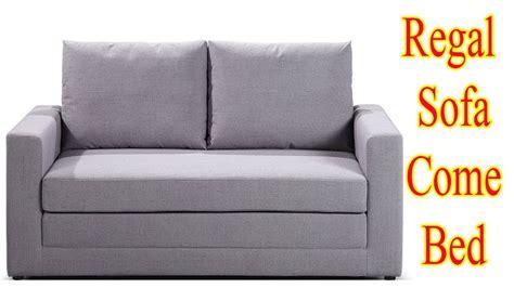 deshi futon sofa come bed in bangladesh travel 24 folding