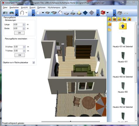 3d home design software free 187