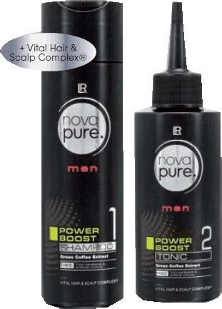 Parfum Nevada Freedom soins cheveux et autres alo 233 v 233 ra soin et