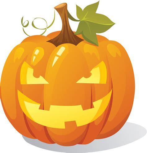 pumpkin names pumpkin name generator
