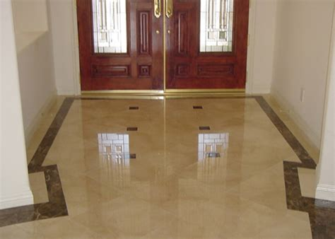 Floor And Decor California Aliso Viejo Ca Bathroom Kitchen Remodeling Contractor