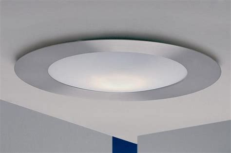 ladario barocco moderno illuminazione da ufficio soffitto illuminazione per